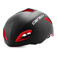 ieftine -biciclete Casca CE EN 1077 CE Ciclism 7 Găuri de Ventilaţie Ajustabil Munte Ultra Ușor (UL) Sporturi Ciclism montan Ciclism stradal