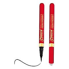 قلم العين رطب معدني يدوم طويلاً عيون 1