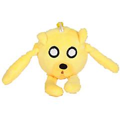 ぬいぐるみ おもちゃ 犬 動物 動物 小品