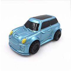 ألعاب العلوم و الاكتشاف ألعاب سيارة سيارات الاطفال الأطفال 1 قطع