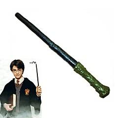 voordelige -Harry Potter Toverstaf voor kinderen cosplay Harry Potter Toverstaf