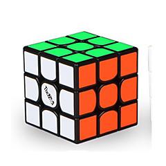 Kostka Rubika TheValk 3 mini 127 Gładka Prędkość Cube 3*3*3 Anti-pop regulowany wiosny Magiczne kostki Tworzywa sztuczne Kwadrat Urodziny