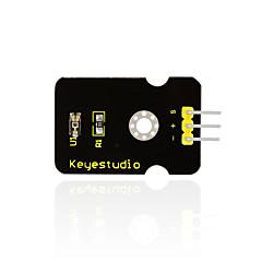 お買い得  センサー-Arduino uno mega2560用のtemt6000環境光センサーモジュール