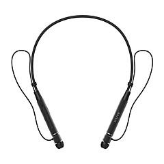 z6000 banda de pescoço fones de ouvido sem fio esporte plástico dinâmico&fone de ouvido de fone de ouvido fone de ouvido