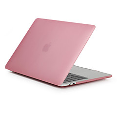 "billige MacBook-tilbehør-MacBook Etui for Ny MacBook Pro 15"" Ny MacBook Pro 13"" MacBook Pro 15-tommer MacBook Air 13-tommer MacBook Pro 13-tommer MacBook Air"