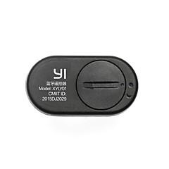 Недорогие Монопод для селфи-yi камера bluetooth дистанционное управление selfie sticks сотовый телефон универсальные аксессуары