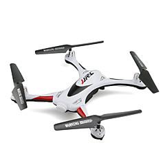 billige Quadrokopter-RC Drone JJRC H31 4 Kanal 2.4G Fjernstyret quadcopter En Knap Til Returflyvning 360 Roterende Fjernstyret Quadcopter Fjernstyring