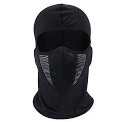abordables Cascos para Moto-motocicleta ziqiao motocicleta ciclismo bicicleta esquí casco protección máscara completa