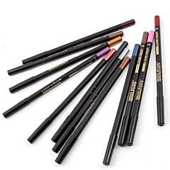 abordables lápiz de cejas-Lápices de Ojos Lápices de Cejas Seco Ojos