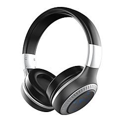 preiswerte Headsets und Kopfhörer-B20 Stirnband Kabellos Kopfhörer Kunststoff Kopfhörer Mit Lautstärkeregelung Headset