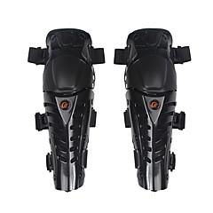 Недорогие Средства индивидуальной защиты-RidingTribe Защита коленей Мотоцикл защитный механизм Все Взрослые Водонепроницаемый материал EVA смолы ABS Оборудование для безопасности