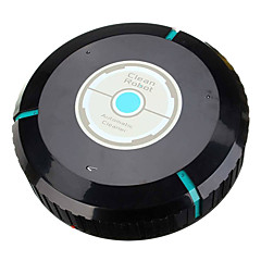 cheap Smart Home-Creative Sweeping Robots Home Automatic Cleaning Machine Automatic Sensor Lazy Intelligent Vacuum Cleaner