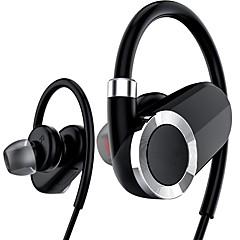 preiswerte Headsets und Kopfhörer-R8 Ohrbügel Kabellos Kopfhörer híbrido Kunststoff Sport & Fitness Kopfhörer Headset