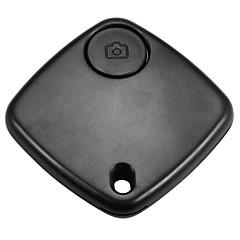 셀프 카메라 기능을 지원 IOS 및 andriod와 새로운 스타일의 스마트 블루투스 키 찾기