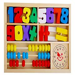 Eğitici Flaş Kartları Legolar Matematik Oyuncakları Eğitici Oyuncak Oyuncaklar uçak Number Shape Okul/Mezuniyet Okul Çevre-dostu Hesap