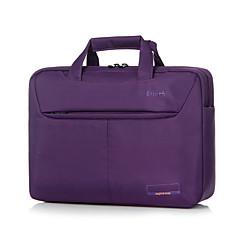 povoljno Futrole za laptop-brinch bw-191 torbe torbe za ramena 15.6 tnches