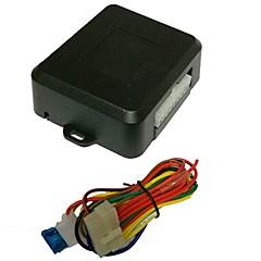 Недорогие Автоэлектроника-автоматические четыре двери дистанционно закрыть окна универсальный автомобильный силовой шкаф с электроприводом система автосигнализации