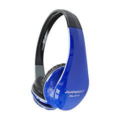 cheap Headsets & Headphones-ditmo DM-2730 Headband Wired Headphones Dynamic Plastic Gaming Earphone Headset