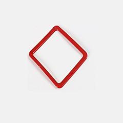Недорогие Автоэлектроника-автомобильный Оконные переключатели Всё для оформления интерьера авто Назначение Jeep 2017 2016 2015 2014 2013 2012 2011 Wrangler