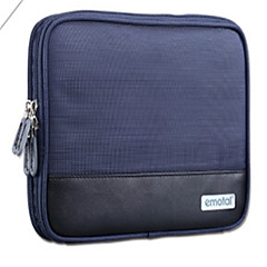 cheap Mac Accessories-Storage Bags for Solid Colored Nylon Power Supply / Flash Drive / Power Bank
