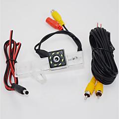 Недорогие Камеры заднего вида для авто-byncg специальный вид сзади автомобиля обратная камера заднего вида камера заднего вида парковка для chevrolet epica / lova / aveo /