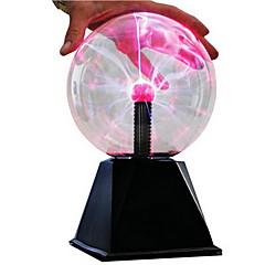 voordelige -Wetenschaps- & Ontdekkingssets Speeltjes Cirkelvormig Klassiek Thema Vreemde Speelgoed Nieuw Design Glas Jongens Meisjes 1 Stuks