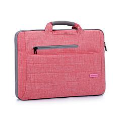 povoljno Futrole za laptop-brinch bw-212 torbice 15.6 tnches 14.6 tnches