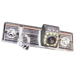 Недорогие Камеры заднего вида для авто-BYNCG CCD Камера заднего вида Водонепроницаемый / Ночное видение для Автомобиль