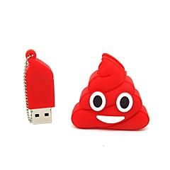 preiswerte USB Speicherkarten-Ants 64GB USB-Stick USB-Festplatte USB 2.0 Plastikschale