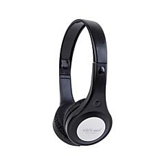 baratos Fones de Ouvido-ditmo DM-4600 Bandana Com Fio Fones Dinâmico Plástico Games Fone de ouvido Com Microfone Fone de ouvido
