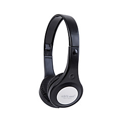 cheap Headsets & Headphones-ditmo DM-4600 Headband Wired Headphones Dynamic Plastic Gaming Earphone with Microphone Headset