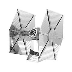 رخيصةأون -طائرة رائع من صنع يدوي معدن العسكرية معاصر 14 سنة و فوق