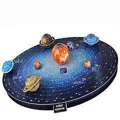 رخيصةأون -ألعاب المنطق و التركيب ألعاب مستطيل سماء المجرات النجمية رائع من صنع يدوي راتينج الأطفال للبالغين 1 قطع