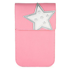 billige Galaxy S6 Edge Etuier-Etui Til Apple S8 Plus S8 Kortholder Pung Pose etui Geometrisk mønster Blødt PU Læder for S8 Plus S8 S8 Edge S7 Active S7 edge S7 S6 edge