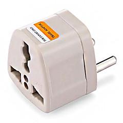 abordables Hogar Inteligente-Protección Conector Seguridad / #