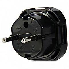 abordables Hogar Inteligente-Conector Convertidores Seguridad Conveniente / #