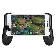 preiswerte Zubehör für Videospiele-Game Controller Grip / Spiel Trigger für pubg, schnelle Installation Game Controller Grip / Spiel Trigger abs 1 Stück Einheit