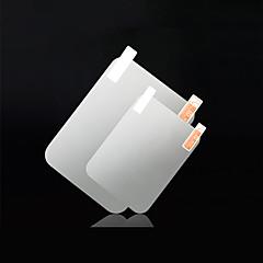 Недорогие Автоэлектроника-Нет экрана (выход на APP) Неприменимо Дисплей заголовка для Грузовик Автобус Автомобиль Скорость движения