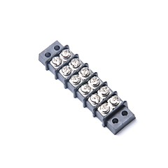 abordables Herramientas y Aparatos de Coche-Sin Cable Coches Universal Universal