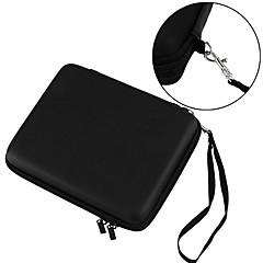 preiswerte Nintendo 3DS Zubehör-Kabellos Taschen Für Nintendo DS Tragbar Taschen PU-Leder 1pcs Einheit