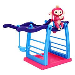 abordables Productos Anti-Estrés-Mordazas y juguetes de broma Otros Nuevo diseño ABS + PC 1pcs Niño Todo Regalo