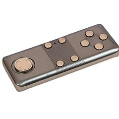 preiswerte Zubehör für Videospiele-Q8 Kabellos Game-Controller Für Smartphone . Tragbar Game-Controller ABS 1 pcs Einheit