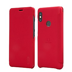 Cheap Cases Covers For Xiaomi Online Cases Covers For Xiaomi