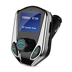 Недорогие Автоэлектроника-X8 Комплект громкой связи Простой Bluetooth универсальный