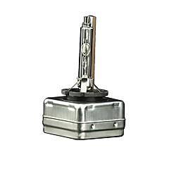 Недорогие Автомобильные фары-1 шт. D8S / C Автомобиль Лампы 35 W 4200 lm HID ксеноны Налобный фонарь For Универсальный Универсальный Все года