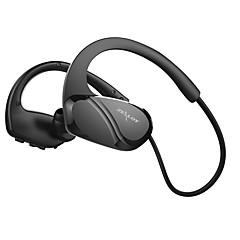 preiswerte Headsets und Kopfhörer-ZEALOT H6 Im Ohr Bluetooth 4.2 Kopfhörer Kopfhörer ABS + PC Sport & Fitness Kopfhörer Mit Mikrofon / Mit Lautstärkeregelung Headset