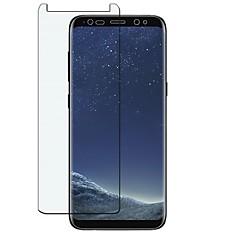 abordables Nouveaux Arrivages-Protecteur d'écran pour Samsung Galaxy Note 8 Verre Trempé 1 pièce Ecran de Protection Avant Dureté 9H / Anti-Rayures