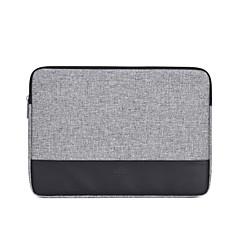 "preiswerte Laptop Taschen-Nylon Volltonfarbe / Patchwork Ärmel 13 ""Laptop / 14 ""Laptop / 15 ""Laptop"