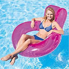 abordables Juguetes de agua-Simple Confortable PVC (PVJ) Adulto Todo Juguet Regalo
