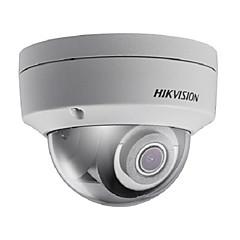 abordables Cámaras IP-hikvision® ds-2cd2143g0-i 4 mp cámara interior con soporte de 128 gb cmos